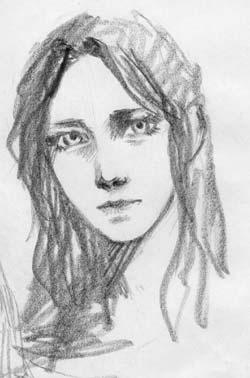 drawing_001.jpg